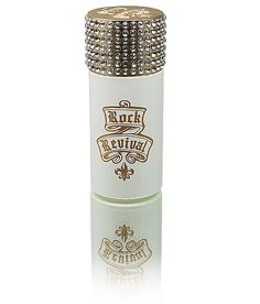 rock revival. http://www.mommieswithcents.com/2013/03/rock-revival-perfume-review-giveaway.html#