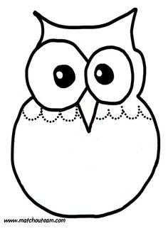 Owl Preschool, Preschool Writing, Owl Activities, Writing Activities, Fall Crafts For Kids, Art For Kids, Witch Painting, Plasticine, Bird Theme