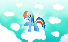 My Little Pony Friendship Is Magic Porn   95320-my-little-pony-friendship-is-magic-rainbow-dash-on-clouds.png