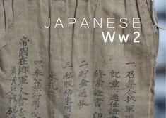 Combat-Straps - CANVAS WW2 $165 Panerai Straps, Ww2, Montreal, Canvas, Leather, Tela, Canvases
