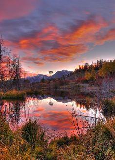 Teton, Wyoming, United States