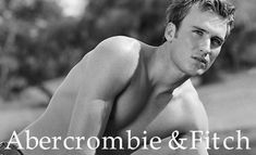 Abercrombie & Fitch CEO Mike Jeffries: Is He On Meth? - Keene ...