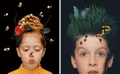 Halloween-hairstyles-for-kids_7