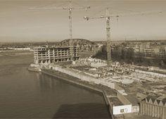 nieuwbouw-nijmegen-handelskade-nieuws-fotos-bh.jpg