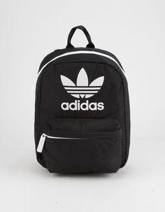 112f5b31499 62 Best mini back pack images in 2019   Mini backpack, Backpack bags ...