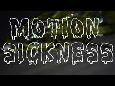 Fly Tying - Articulated Streamer: Motion Sickness - YouTube