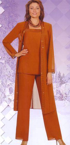 Plu Size Vintage Mother Of The Bride Dresses | Mother of the Bride Dress Colors for Fall 2008 ...