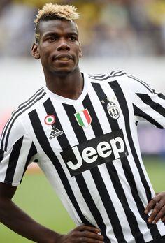 Paul Pogba Juventus 2015/2016. see more at http://slamabit.blogspot.com.ng/