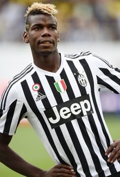Paul Pogba Juventus 2015/2016. see more at http://slamabit.blogspot.com.ng/
