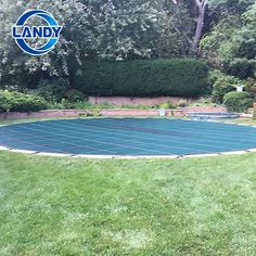 Above Ground Pool Decks - Lounge With Style Above Ground Pool Decks, In Ground Pools, Water Play, Pool Water, Automatic Pool Cover, Saturns Moons, Construction Services, Our Solar System, Deck Design