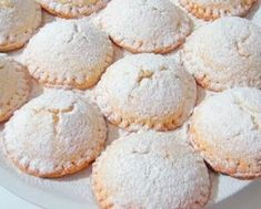 Romanian Desserts, Carne, Hamburger, Deserts, Food And Drink, Sweets, Bread, Cookies, Gem