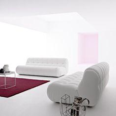 Nuvolone - Venezia Homedesign