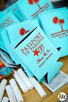 Beautiful destination wedding at The Compass Point Beach Resort in Nassau Bahamas.