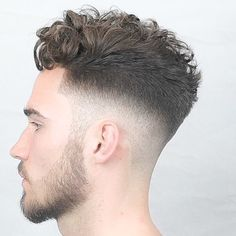 Photo from thebarberpost