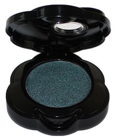 TOO FACED Exotic Color Eye Shadow - Cop A Teal