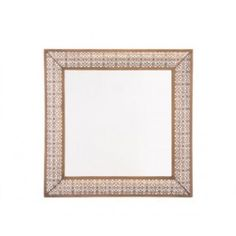 Wall Mirror With Shelf, Wall Mirrors Set, Round Wall Mirror, Mirror Set, Frames On Wall, Industrial Wall Mirrors, Mantel Mirrors, Gold Walls, Metal Walls