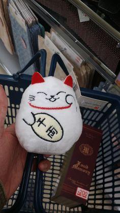 Daiso Japan, Snoopy, Kawaii, Character, Lettering