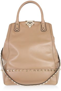 c2d5aa1d9d 28 Best Bags images | Fashion handbags, Bags, Purses