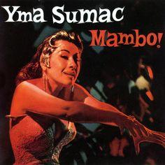 yma-sumac-mambo-capitol-records-usa-1954.jpg (JPEG Image, 1425 × 1425 pixels) - Scaled (42%)