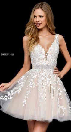 5b6d1c86b0c 280 Best Homecoming Dresses 2018 images