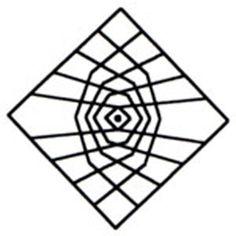 ARAÑA A MEDIO PUNTO  Se cruzan los pares en el mismo orden que la araña a punto entero pero se hace Vuelta-Cruz, en vez de Cruz-Vuelta-Cruz Bobbin Lace Patterns, Lace Heart, Lace Jewelry, Lace Making, Antique Lace, Spiders, Lace Detail, Macrame, Stitches