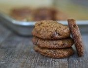 Gluten Free Cookie Recipes | Gluten-Free on a Shoestring