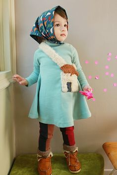 Nadiah is going to be my little doll! Fashion Kids, Little Girl Fashion, Little Girl Dresses, Little Girls, Inspiration Mode, Little Fashionista, Little Doll, Kid Styles, Beautiful Children