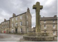 Places to stay in Askrigg, North Yorkshire #askrigg #yorkshire