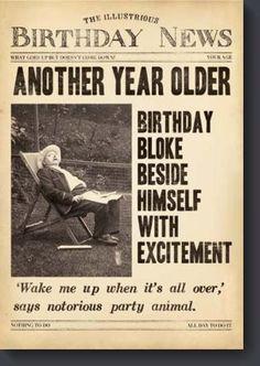 Pigment Fleet Street Cards - Happy Birthday Funny - Funny Birthday meme - - Pigment Fleet Street Cards The post Pigment Fleet Street Cards appeared first on Gag Dad. Birthday Wishes Funny, Happy Birthday Messages, Happy Birthday Funny, Happy Birthday Quotes, Happy Birthday Images, Happy Birthday Greetings, Birthday Humorous, Birthday Sayings, Birthday Memes