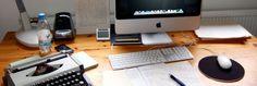 13 Herramientas Para Emprendedores Exitosos  LIDERLOGO BLOG: blog.liderlogo.com/13-herramientas-para-emprendedores-exitosos/