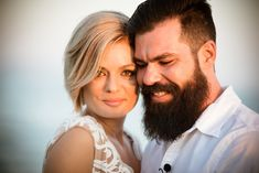 #bride #groom #bridal #wedding #gamosoneiro #weddingingreece Greece Wedding, Bride Groom, Bridal, Couple Photos, Couples, Photography, Wedding In Greece, Couple Pics, Photography Business