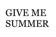 PLEASE ...