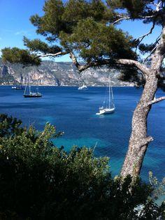 EUROPE |FRANCE. Cap-Ferret, dans le bassin d'Arcachon.