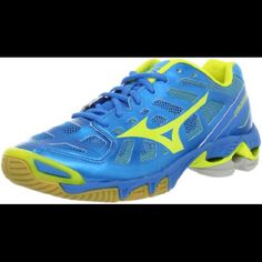 mizuno womens volleyball shoes size 8 x 3 feet owl look watch