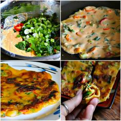 1000+ images about Vegetarian Recipes on Pinterest ...
