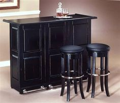 bars for your man cave httpwwwnumber1directcomnbrowsebars furniture dining room_n 1z141e6zsfformatjson