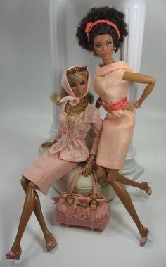 ♥•✿•♥•✿ڿڰۣ•♥•✿•♥   Kashmir for FR and Silkstone Barbie  ♥•✿•♥•✿ڿڰۣ•♥•✿•♥