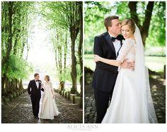 bryllup fotograf kobenhavn   fotograf københavn   Bryllups lokaler københavn   fotograf priser i københavn  _0053