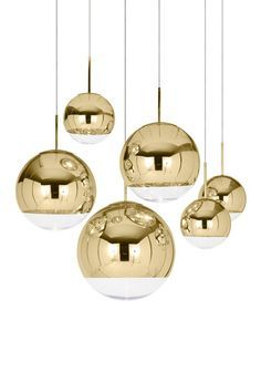 Another great and inspiring idea by Tom Dixon! I'm in love by this incredible inspirations! #tomdixon #tomdixonprojects #tomdixoninteriors #interiordesign #designprojects #designinspirations #tomdixonlighting #luxurybrand #luxury #experiencedesign #designcommunity