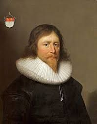 Image result for sir john lord bletso beauchamp 1380 -1412