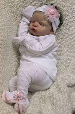 reborn silicone baby dolls for sale Baby Dolls For Sale, Life Like Baby Dolls, Life Like Babies, Real Baby Dolls, Realistic Baby Dolls, Baby Girl Dolls, Cute Babies, Reborn Babies For Sale, Reborn Baby Girl