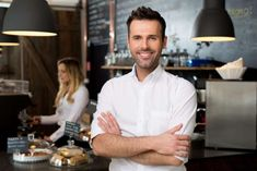 Before You Enter into Franchising, Consider Your Exit