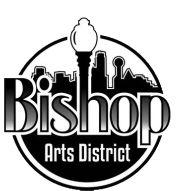 bastille on bishop parking