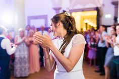 Hochzeit Steyr, Get The Party Started, Be True To Yourself, First Dance, Feel Good, Something To Do, Wedding Inspiration, Wedding Photography, In This Moment