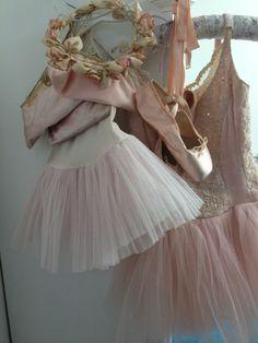 ♥ ballet