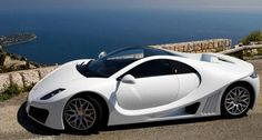 Cars Wallpaper HD White Audi Car photos of Lots of Cars Wallpaper White Car Wallpapers Wallpapers) Audi Cars, Unique Cars, Sweet Cars, Performance Cars, Car Wallpapers, Hd Wallpaper, Car Wheels, Small Cars, Amazing Cars