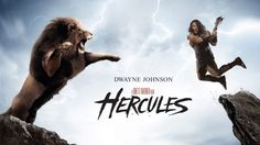 Hercules is an American adventure film directed by Brett Ratner.  The overall budget of the movie was $100 million and it collects $70.3 million in 9 days in North America.  In North America Hercules was released on 25th july, 2014 in 3,580 theaters and gross $12 million in opening day and $29 million in it's first weekend.