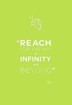 Quote posters, por Gabriel Paulo Benito   Teoria Criativa