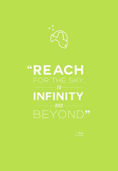 Quote posters, por Gabriel Paulo Benito | Teoria Criativa