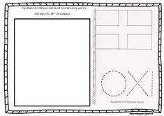 Όλα για το νηπιαγωγείο!: 28η οκτωβρίου 1940-φύλλα εργασίας 28th October, Diagram, School, Google